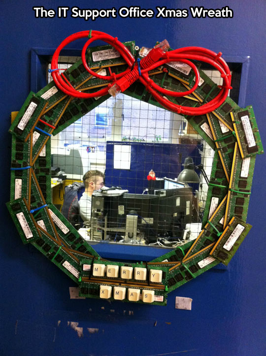 funny-picture-christmas-wreath-it-support-office