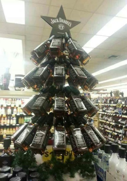 funny-picture-chtistmas-tree-jack-daniels