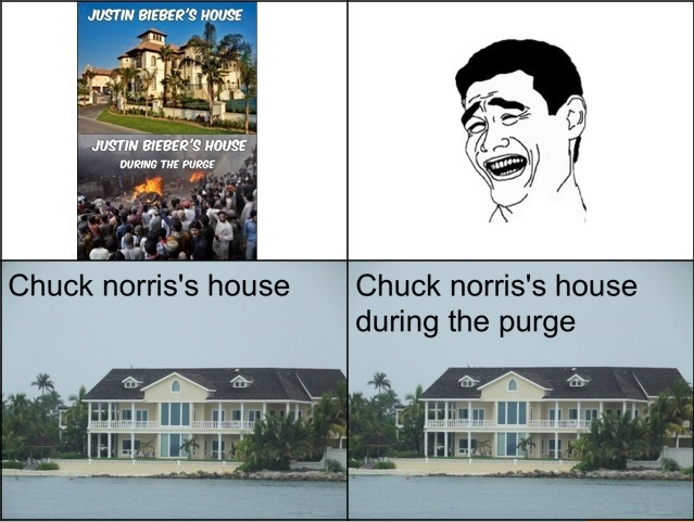 funny-picture-chuck-norris-house