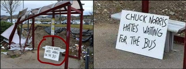 funny-picture-chuck-norros-bus-stop
