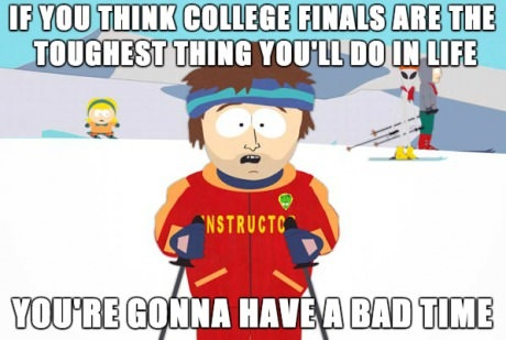 funny-picture-college-finals-life