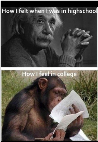 funny-picture-college-high-school