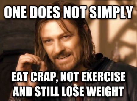 funny-picture-complain-weight