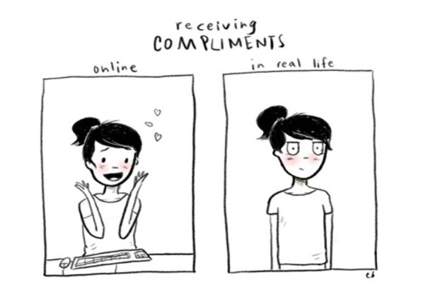 funny-picture-compliments-real-life