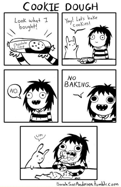 funny-picture-cookie-dough-comics-sarahseeandersen
