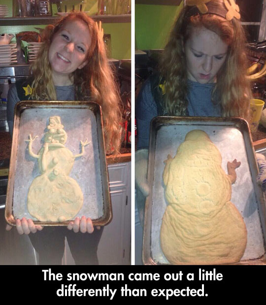 funny-picture-cooking-snowman-different-girl