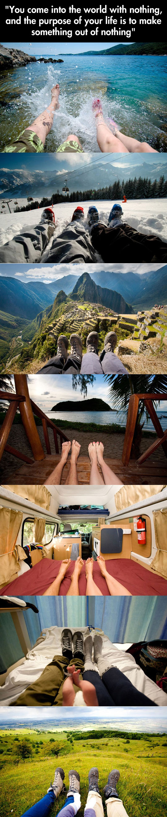 funny-picture-couple-feet-baby-world-travel
