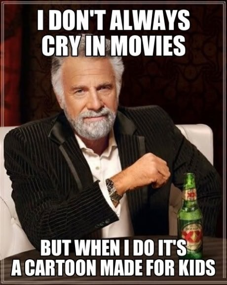 funny-picture-cry-movies-cartoons