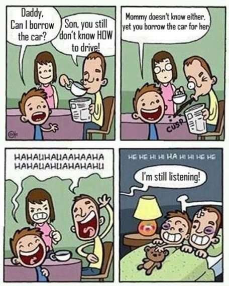 funny-picture-dad-son-totally-worth-it