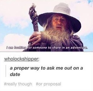funny-picture-date-gandalf-adventure