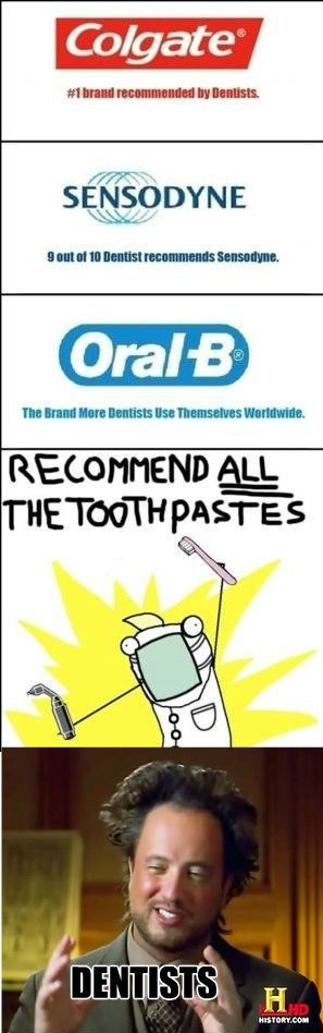 funny-picture-dentists-recommended