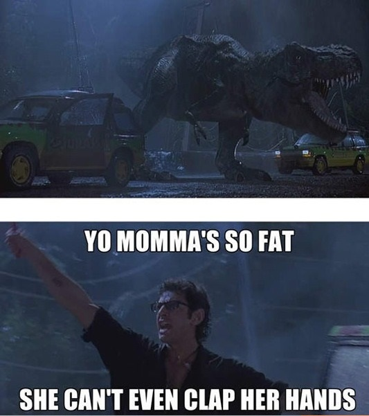 funny-picture-dino-fat-mom