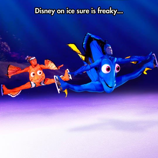 funny-picture-disney-freaky