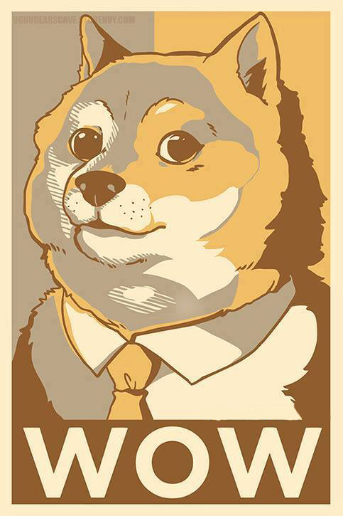 funny-picture-doge-president