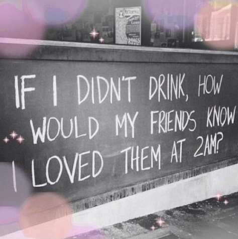 funny-picture-drink-friends-sign