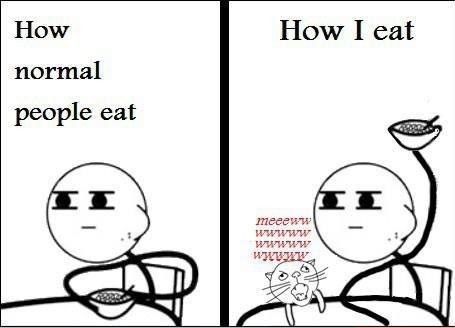funny-picture-eating-cat-comics