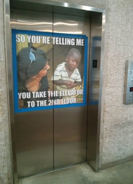 funny-picture-elevator-meme-sign