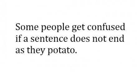 funny-picture-end-of-sentence-potato