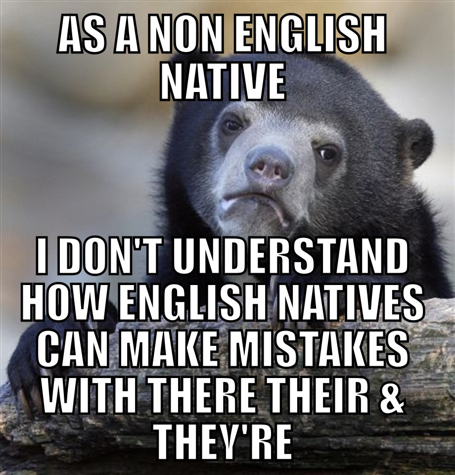 funny-picture-english-their-they-are