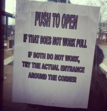 funny-picture-enter-door-sign