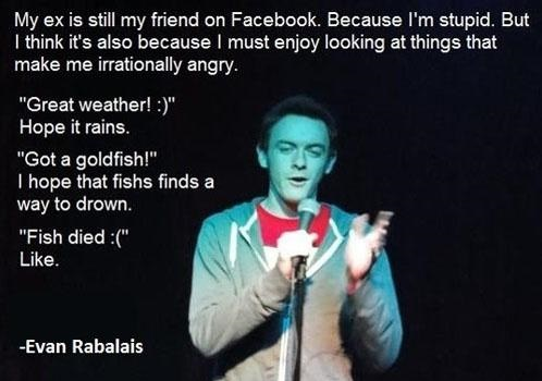 funny-picture-ex-facebook-comments