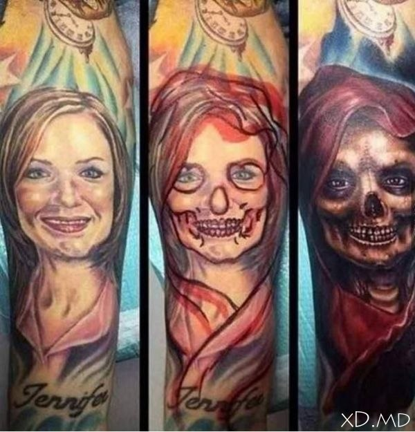 funny-picture-ex-tattoo-cover-up