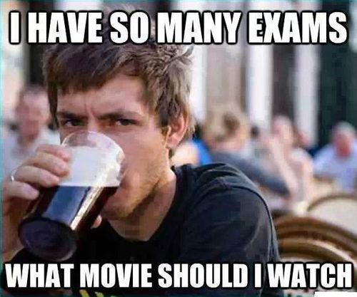 funny-picture-exams-watch-movie