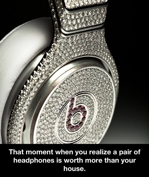 funny-picture-expensive-headphones
