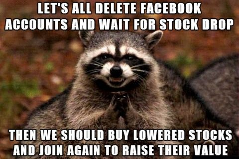 funny-picture-facebook-account-plan-stock