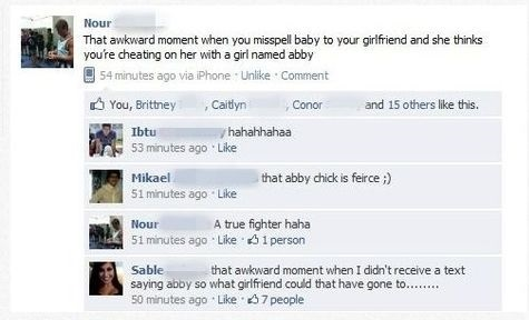 funny-picture-facebook-comments-trouble-girlfriend