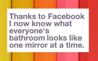 funny-picture-facebook-mirror-photos