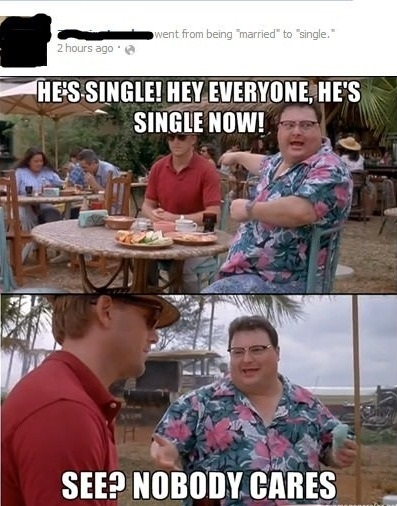 funny-picture-facebook-single-guys