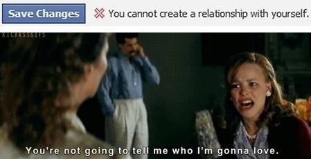 funny-picture-facebook-trlationship