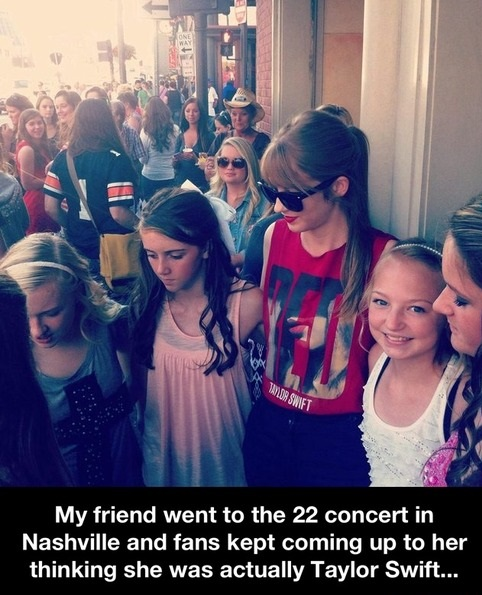 funny-picture-fake-taylor-swift