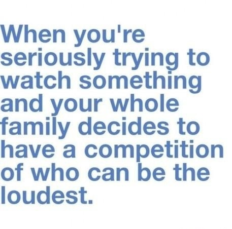 funny-picture-family-loud-watch