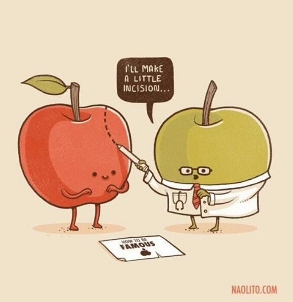 funny-picture-famous-apple
