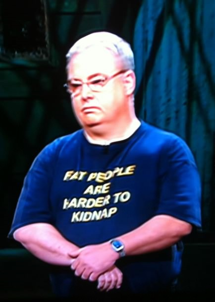 funny-picture-fat-people-t-shirt-sign