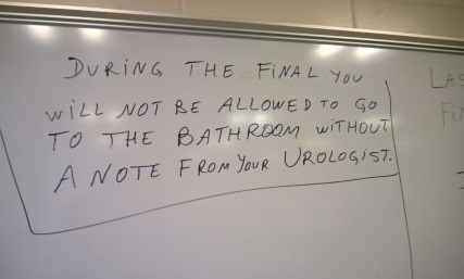 funny-picture-final-bathroom-note