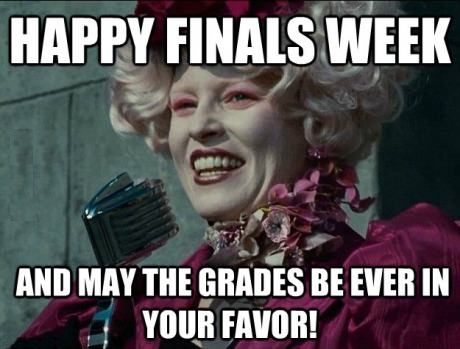 funny-picture-finals-hunger-games