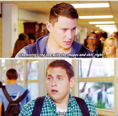 funny-picture-finals-week-in-a-nutshell
