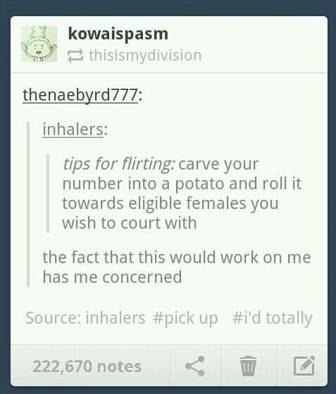 funny-picture-flirting-tip-comment