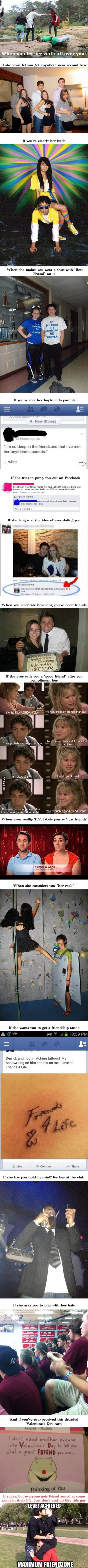 funny-picture-friendzone-compilation