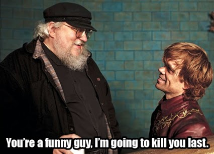 funny-picture-game-of-thrones-george-martin