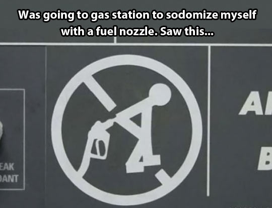 funny-picture-gas-station-sign-forbidden