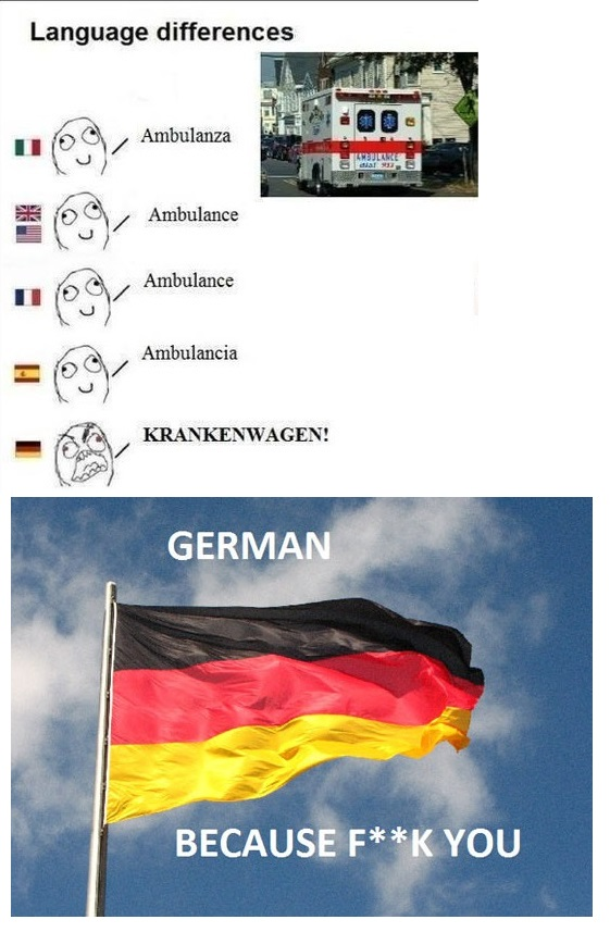 funny-picture-german-ambulance