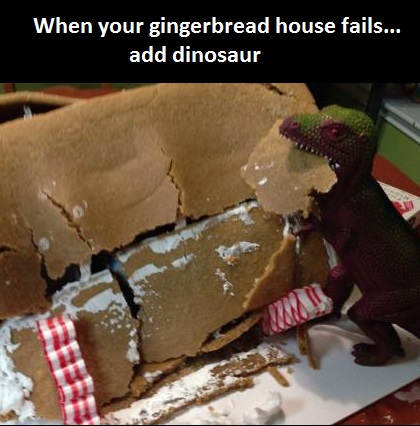 funny-picture-gingerbread-house-dinosaur