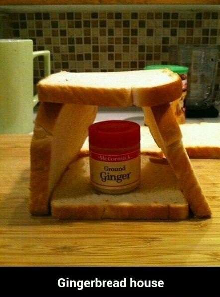funny-picture-gingerbread-house
