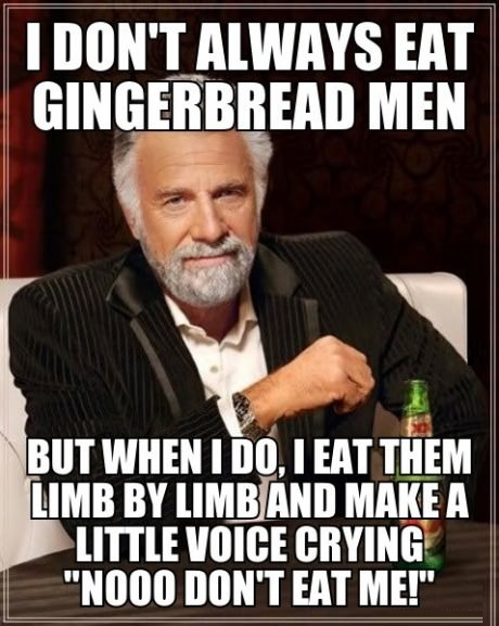 funny-picture-gingerbread-man-snack