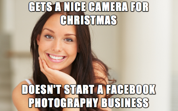funny-picture-girl-camera-facebook