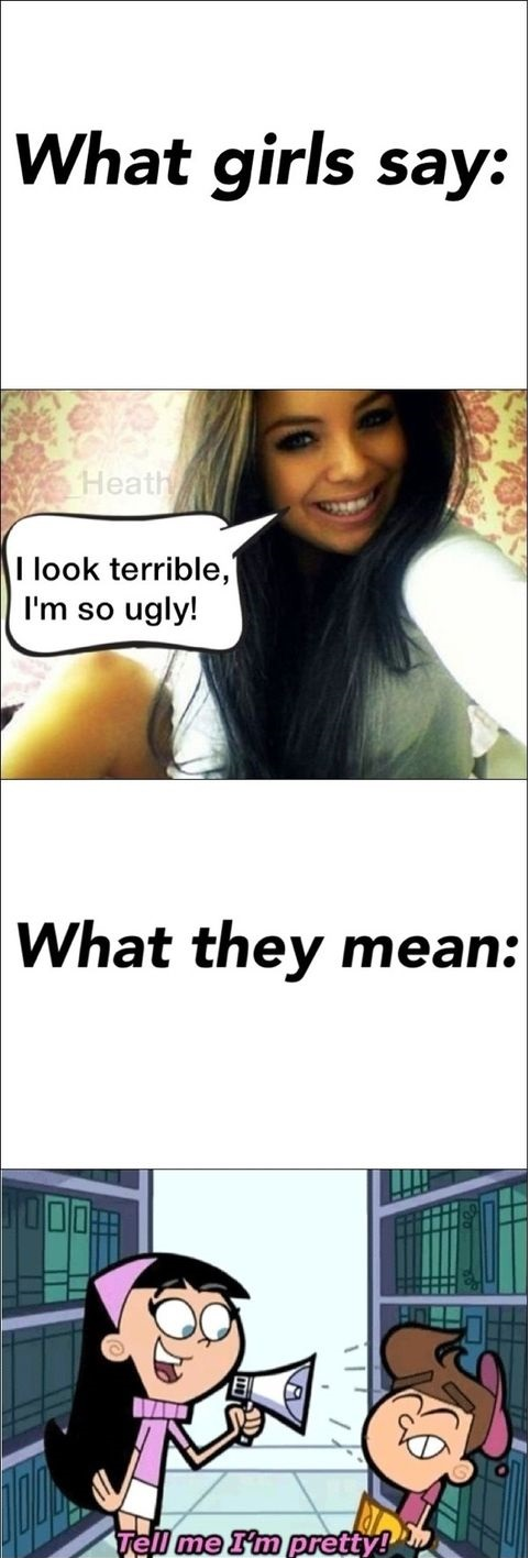 funny-picture-girl-ugly-pretty